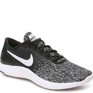 *Brand New* Nike Running Sneakers